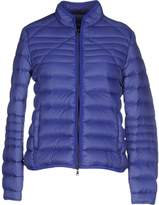 Mauro Grifoni Down jackets - Item 41626892