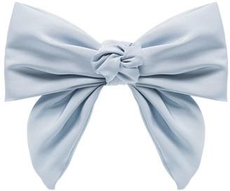 Jennifer Behr Blythe bow hair pin