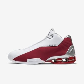 Nike Men's Shoe BB4