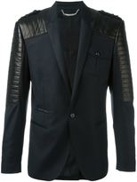 Philipp Plein 'The Drifter' blazer