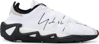 Y-3 FYW S-97 sneakers