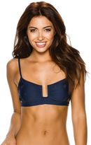 Roxy Pretty Tiny Bikini Crop Top