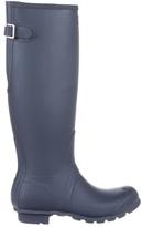 Hunter Original Tall Adjustable