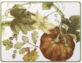 Williams-Sonoma Williams Sonoma Botanical Pumpkin Hardmat