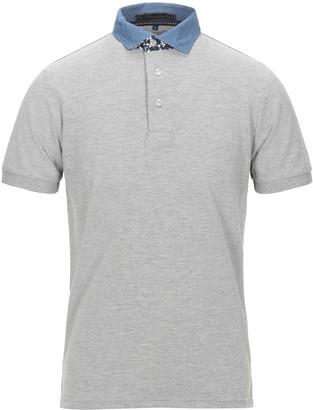 Massimo Rebecchi Polo shirts