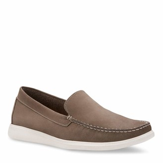 Eastland Men's Driving Style Loafer