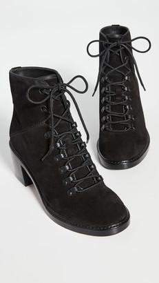 Vince Falco Boots