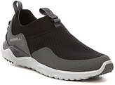 Merrell Men's 1SIX8 Moc Slip-On Shoes