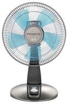Rowenta VU2531 12-Inch Turbo Silence Desk Fan