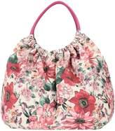REDV RED(V) Handbags - Item 45359593