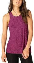 Beyond Yoga Can't Hardly Lightweight Keyhole Tank Top