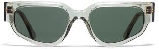 AHLEM Passage Lepic Thymelight Sunglasses
