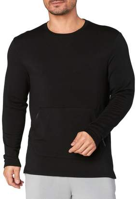 Threads 4 Thought Threads for Thought Nico Fleece Crewneck Shirt