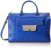 Milly Isabella LG Tote