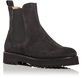 Andre Assous Women's Penny Chelsea Boots - 100% Exclusive