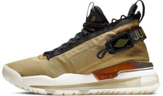 Jordan Proto-Max 720 Shoes - Size 8