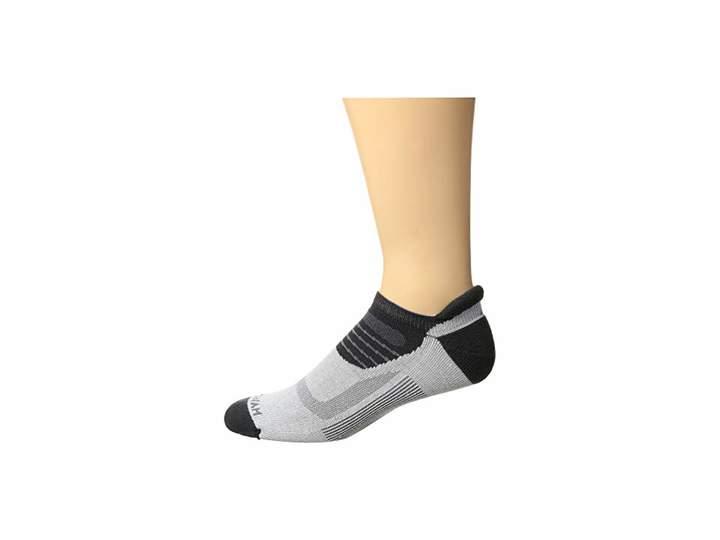 f67c3710f4a Seamless Socks For Kids - ShopStyle