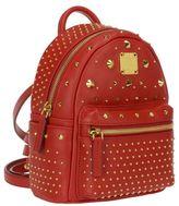 MCM Special Bebe-boo Backpack