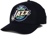 adidas Utah Jazz Run and Gun Cap