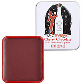 on10 Dr. Pepper Cherry Chocolate Lip Balm SPF 15