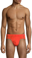 2xist Cross Trainer Sport Performance Brief