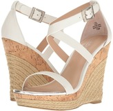 Charles by Charles David Aden Women's Shoes
