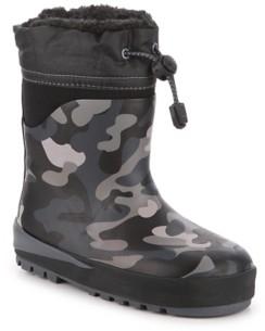 Western Chief Ridge Rain Boot - Kids'