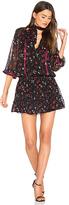 Joie Grover Dress in Black