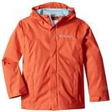 Columbia Kids - Watertighttm Jacket Boy's Jacket
