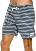 rhythm Stripe Jam Short