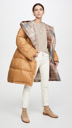 HOLZWEILER Dosy Jacket