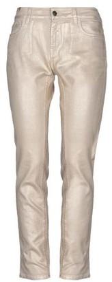 Atelier NOTIFY Denim pants