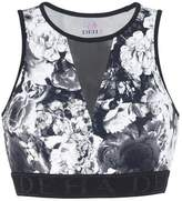 Deha SPORTS BRA PRINTED Top