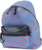 fe-fe Backpacks & Fanny packs