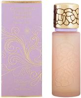 Houbigant Paris Quelques Fleurs Royale Eau de Parfum Spray, 1.67 oz.