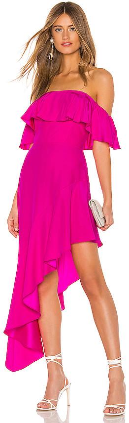 c4a2eb8614 Amanda Uprichard Dresses - ShopStyle