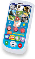 Asstd National Brand SMITHSONIAN SMART PHONE