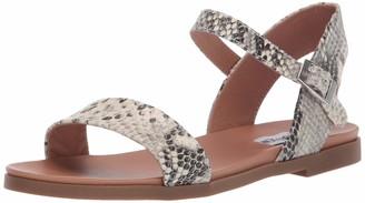 Steve Madden Women's DINA Sandal