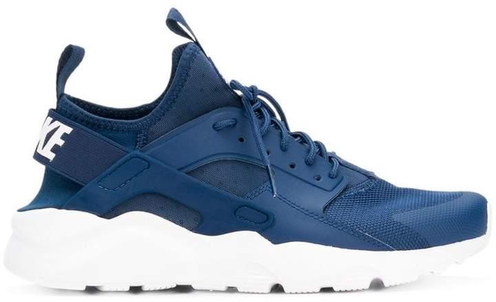 Nike Huarache Run Ultra sneakers