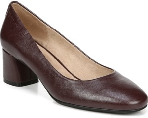 LifeStride Josie Pumps Women's Shoes