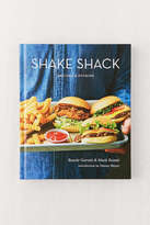 Urban Outfitters Shake Shack: Recipes & Stories By Randy Garutti & Mark Rosati