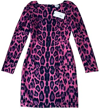 ALICE by Temperley Pink Dress for Women
