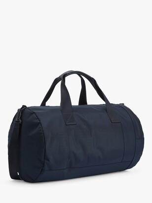 Tommy Hilfiger Established Duffle Bag, Desert Sky