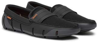 Swims Stride Single Band Loafer