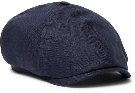 21271fd5 Flat Caps For Men - ShopStyle Canada