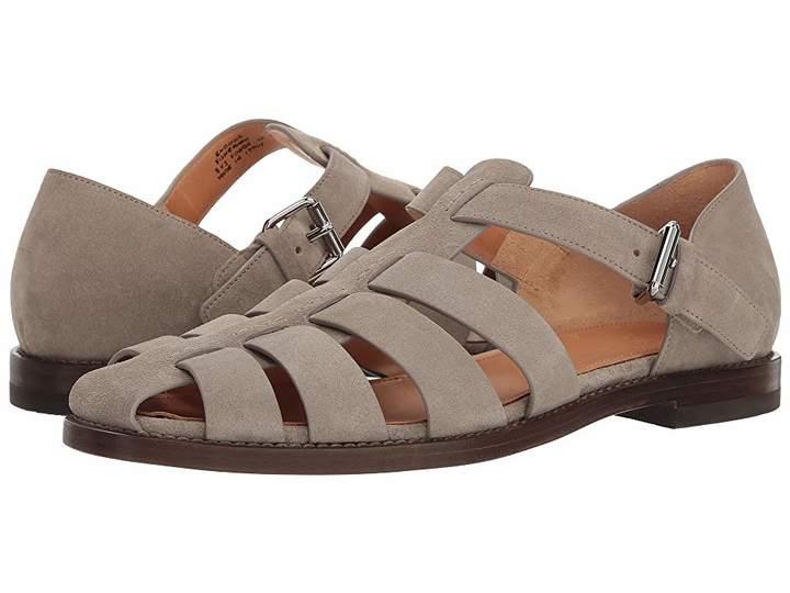 Church's Fisherman Sandal Men's Sandals