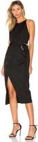 Style Stalker STYLESTALKER Maia Midi Dress