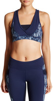Threads 4 Thought Vivian Sports Bra