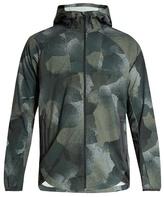 Peak Performance West 4th Street lightweight jacket