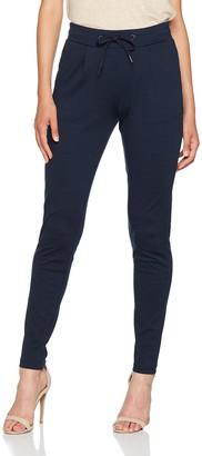 Ichi Women's Kate PA2 Trouser